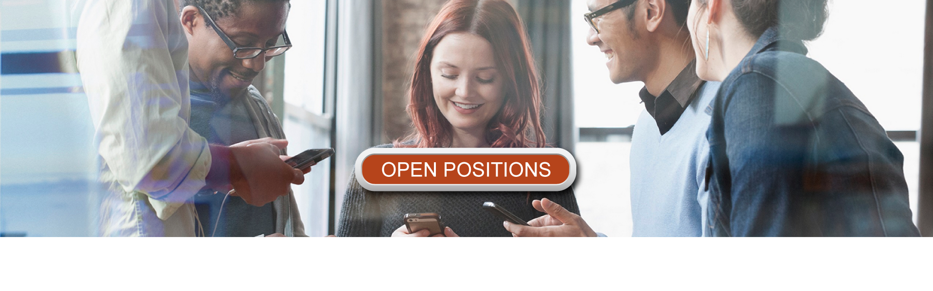 Open Positions at Imaging Healthcare Specialists