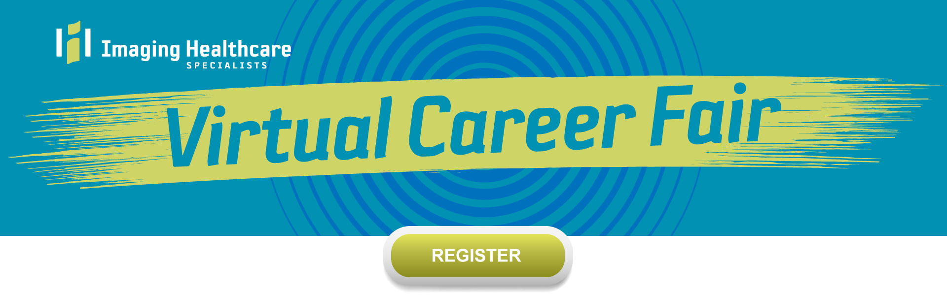 Welcome to the IHS Virtual Candidate Platform